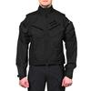 Жилет для тактической рубашки BlackHawk – фото 10