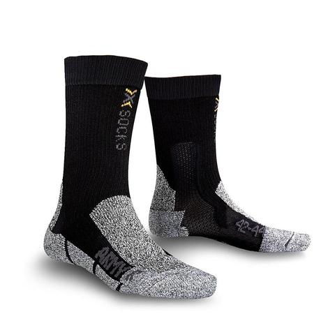 Носки Army Short X-Socks (X-Bionic) – купить с доставкой по цене 2100руб.