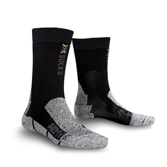 Носки Army Short X-Socks (X-Bionic)
