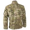 Тактическая куртка 'FILD' 5.45 DESIGN – фото 2