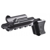 Планка пикатинни для Beretta F92 CAA