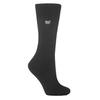 Экстремально теплые носки Original Heat Holders
