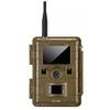 Видеокамера с датчиком движения DTC 1000 Minox