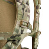 Тактический рюкзак 3 Day Assault BVS Mystery Ranch – фото 6