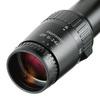 Оптический прицел ZF 6-24x72 Mildot Hensoldt – фото 4