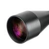 Оптический прицел ZF 6-24x72 Mildot Hensoldt – фото 5