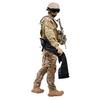 Эвакуационно-спасательное полотно Phantom Tactical Medical Solution – фото 5