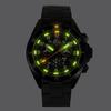 Часы TROOPER PRO, модель H3.3122.790.1.2 H3TACTICAL (в подарочной упаковке) – фото 2