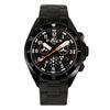 Часы TROOPER PRO, модель H3.3122.790.1.2 H3TACTICAL (в подарочной упаковке)