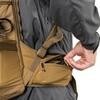 Тактический рюкзак Summit Helikon-Tex – фото 5