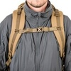 Тактический рюкзак Summit Helikon-Tex – фото 7