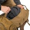 Тактический рюкзак Summit Helikon-Tex – фото 9