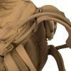Тактический рюкзак Summit Helikon-Tex – фото 10
