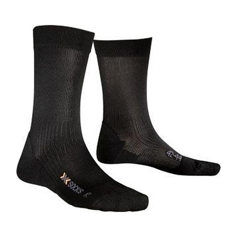 Носки Travel Comfort X-Socks (X-Bionic) – купить с доставкой по цене 1 600р