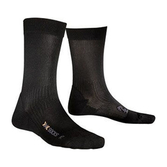 Носки Travel Comfort X-Socks (X-Bionic)