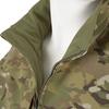 Тактическая куртка 'FILD' 5.45 DESIGN – фото 3