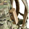 Тактический рюкзак 3 Day Assault BVS Mystery Ranch – фото 7