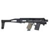 Комплект - трансформер для пистолета Глок RONI-G2 CAA