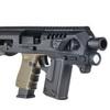 Комплект - трансформер для пистолета Глок RONI-G2 CAA – фото 3