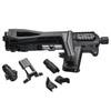 Комплект - трансформер для пистолета Глок RONI-G2 CAA – фото 6