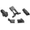 Комплект - трансформер для пистолета Глок RONI-G2 CAA – фото 7