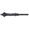 Комплект - трансформер для пистолета Глок RONI-G2 CAA – фото 8