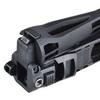 Комплект - трансформер для пистолета Глок RONI-G2 CAA – фото 11