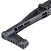 Комплект - трансформер для пистолета Глок RONI-G2 CAA – фото 12