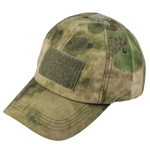 Тактическая кепка Shooter Tactical Performance – купить с доставкой по цене 2 410р