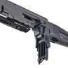 Комплект - трансформер для пистолета Глок RONI-G2 CAA – фото 14