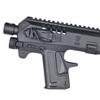 Комплект - трансформер для пистолета Глок RONI-G2 CAA – фото 15
