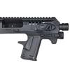 Комплект - трансформер для пистолета Глок RONI-G2 CAA – фото 16