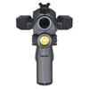 Комплект - трансформер для пистолета Глок RONI-G2 CAA – фото 17