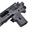 Комплект - трансформер для пистолета Глок RONI-G2 CAA – фото 18