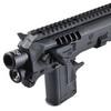 Комплект - трансформер для пистолета Глок RONI-G2 CAA – фото 19
