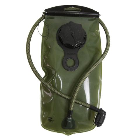 Гидратор на 2 литра WXP Hydration System Source – купить с доставкой по цене 3510руб.