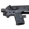 Комплект - трансформер для пистолета Глок RONI-G2 CAA – фото 20