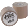 Пластырь Geco Grip Multi-Purpose Tape North American Rescue