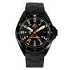 Часы TROOPER PRO, модель H3.3112.789.1.2 H3TACTICAL (в подарочной упаковке)