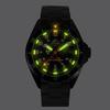 Часы TROOPER PRO, модель H3.3112.789.1.2 H3TACTICAL (в подарочной упаковке) – фото 2