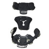 Подушки для шлема Revolve Team Wendy