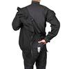 Жилет для тактической рубашки BlackHawk – фото 12