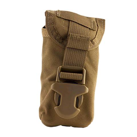 Подсумок под жгут - турникет Tactical Medical Solutions – купить с доставкой по цене 2665руб.