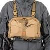 Нагрудная сумка Chest Pack Numbat Helikon-Tex – фото 5