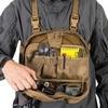 Нагрудная сумка Chest Pack Numbat Helikon-Tex – фото 9