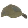 Тактическая кепка UF PRO – фото 3