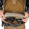 Нагрудная сумка Chest Pack Numbat Helikon-Tex – фото 10