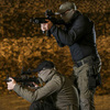 Тактическая кепка UF PRO – фото 5