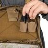 Нагрудная сумка Chest Pack Numbat Helikon-Tex – фото 11