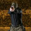 Тактическая кепка UF PRO – фото 4